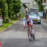 2016.06.24 - Championnats CLM